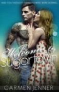Download Welcome to Sugartown (Sugartown, #1) books