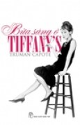 Download Ba sng Tiffany's books