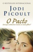 Download O Pacto books