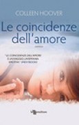 Download Le coincidenze dell'amore (Hopeless, #1) books