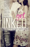 Download Get Inked: Indie Inked Contemporary Romance Sampler pdf / epub books