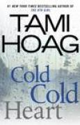 Download Cold Cold Heart books
