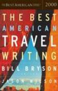 Download The Best American Travel Writing 2000 pdf / epub books