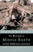 Download The Road to Middle-Earth: How J.R.R. Tolkien Created A New Mythology pdf / epub books