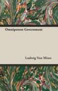 Download Omnipotent Government books