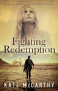 Download Fighting Redemption books