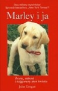 Download Marley i ja. ycie, mio i najgorszy pies wiata books