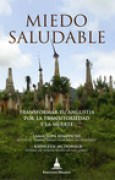 Download Miedo saludable books