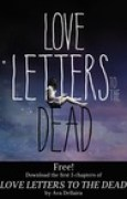 Download Love Letters to the Dead: Chapters 1-5 books