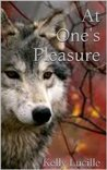 At One's Pleasure (Keeping Her, #2.5)