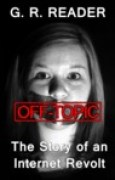 Download Off-Topic: The Story of an Internet Revolt books
