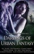 Download Darlings of Urban Fantasy pdf / epub books