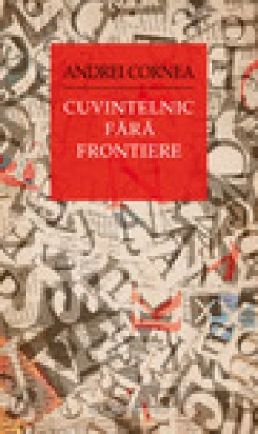 Cuvintelnic fr frontiere