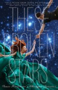 Download These Broken Stars (Starbound, #1) books
