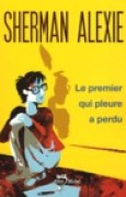 Download Le premier qui pleure a perdu books