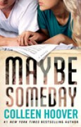 Download Maybe Someday (Maybe, #1) books