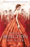 Download Die Elite (Selection, #2) books