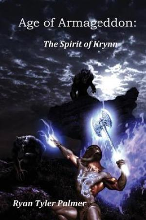 read online Age of Armageddon: The Spirit of Krynn
