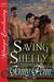 Saving Shelly (Sea Island Wolves, #5)