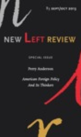 New Left Review 83