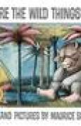 Download Where the Wild Things Are books