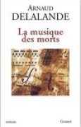 Download La Musique des morts pdf / epub books