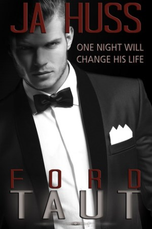 Reading books Taut: The Ford Book (Rook and Ronin Spinoff)