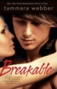Download Breakable (Contours of the Heart, #2) books