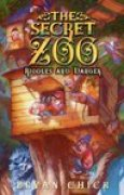Download Riddles and Danger (The Secret Zoo #3) pdf / epub books