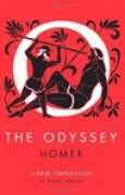 Download The Odyssey: A New Translation books
