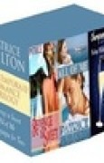 Download Contemporary Romance Trilogy pdf / epub books