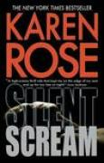 Download Silent Scream (Romantic Suspense, #11; Minneapolis, #2) pdf / epub books