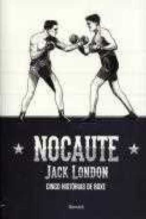 Reading books Nocaute - Cinco Histrias de Boxe