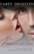 Download Hot Communications books