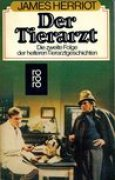 Download Der Tierarzt books