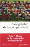 Download Gographie de la comptitivit books
