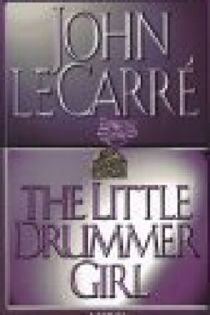 read online The Little Drummer Girl