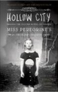 Download Hollow City (Miss Peregrine's Home for Peculiar Children, # 2) books
