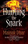 Hunting The Snark (Alice in Deadland, #4)