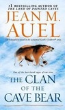 Download The Clan of the Cave Bear (Earth's Children, #1)