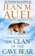 Download The Clan of the Cave Bear (Earth's Children, #1) books