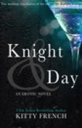 Download Knight & Day (Knight, #3) books