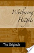 Download Wuthering Heights: The Originals books