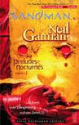 Download Preludes & Nocturnes (The Sandman #1) books
