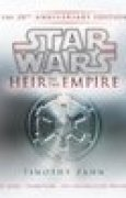 Download Star Wars: Heir to the Empire books
