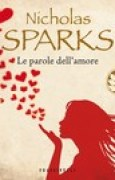 Download Le parole dell'amore books