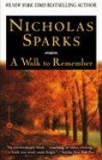 Download A Walk to Remember books