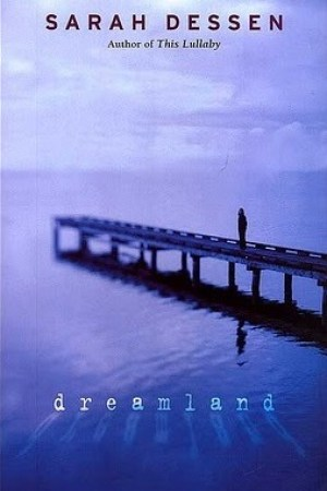 Reading books Dreamland
