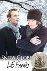 Snow Globe (Heartwarming)