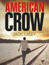 American Crow (The Missing Series)